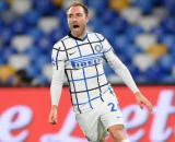 Le pagelle di Napoli-Inter 1-1.