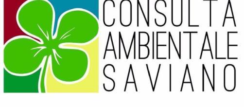 Comune di Saviano (Napoli), istituita la nuova consulta cittadina per l'ambiente.