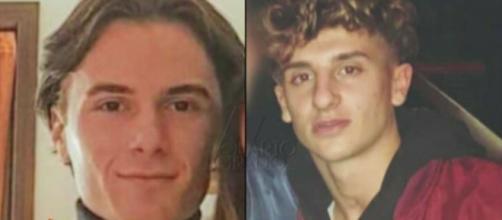 Un corpo trovato nel Po potrebbe appartenere a Stefano Barilli.