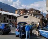 Aosta, donna accoltellata in casa: si indaga sul passato della vittima.