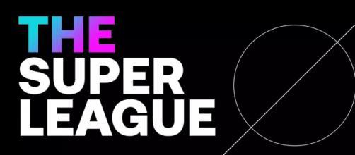 A nova Superliga é uma iniciativa de 12 clubes (Divulgação/The Super League)