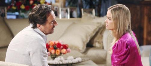 Beautiful, anticipazioni: Shauna sposa Ridge a Las Vegas con la complicità di Quinn.