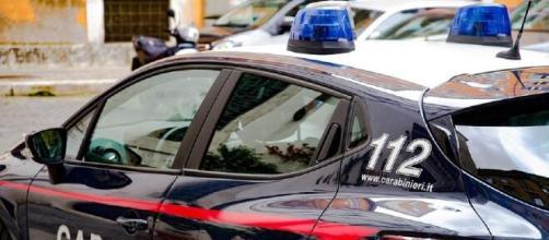 Casalecchio, la mamma del 19enne arrestato, sentita in ospedale dai carabinieri, ha raccontato cosa è accaduto la tragica sera del 15 aprile.