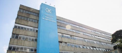 Hospital Santa Marcelina oferece diversas vagas de emprego (Edson Lopes Jr/Flickr/Governo do Estado de São Paulo)