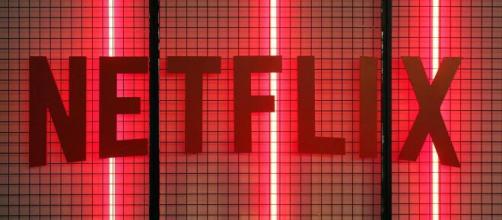 Netflix, una selezione di 6 titoli usciti ad aprile.