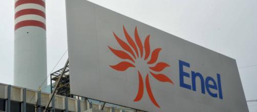Nuove assunzioni Enel per diplomati e laureati.