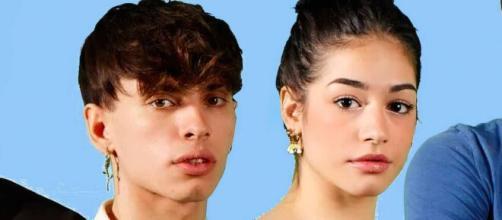 Temptation Island 2021, Deddy e Rosa Di Grazia potrebbero essere nel cast.