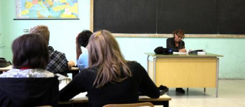 Immissioni in ruolo docenti: tra le proposte la stabilizzazione per titoli e servizi.