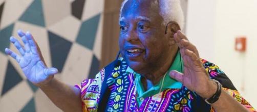 João Acaiabe morre aos 76 anos (Arquivo Blasting News)