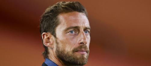 Marchisio: 'Juve, resti solo chi ha voglia di vincere'.