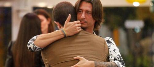 Tommaso Zorzi compie 26 anni, la dedica di Francesco Oppini: 'Fiero di poterci essere'.