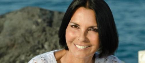 Un posto al sole, Nina Soldano sarà di nuovo Marina: 'Sto già studiando i copioni'