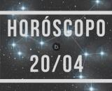 Horóscopo dos signos para esta terça (20) (Arquivo Blasting News)