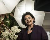 Leda Nagle pede desculpa por disseminar notícia falsa de que Lula. (Arquivo Blasting News)