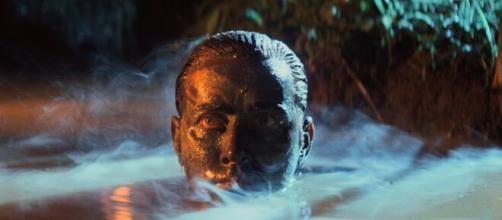 'Apocalypse Now' é um dos grandes clássicos do gênero. (Arquivo Blasting News)
