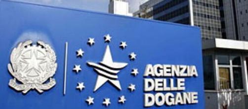 Concorso Agenzia Dogane per diplomati e laureati.