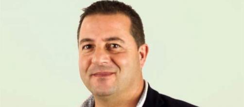 Entrevista a Javier Romero, CEO de TokApp.