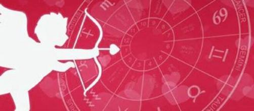 L'oroscopo del fine settimana 1-2 maggio: Pesci gentile e vivace, Toro raggiunge l'apice.