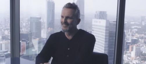 Miguel Bosó hizo varias declaraciones como el negar la existencia del coronavirus, lo que provocó que varios artistas lo criticaran (laSexta)
