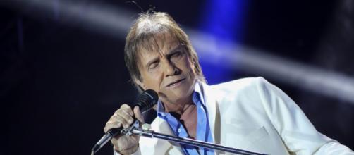 Roberto Carlos coleciona músicas de sucesso (Divulgação)
