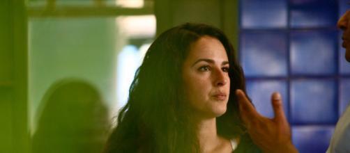 Se pusieron 78 propuestas de sanción (Flickr -ImagineIndia Film Festival)