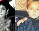 Caso Mauro Romano, la mamma vuole incontrare Mohammed Al Habtoor, ma dalle foto bambini, suo figlio e l'arabo sembrerebbero non somigliarsi.