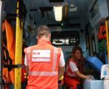 Crotone: bambina di 6 anni perde la vita a causa di una cotoletta.