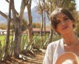 Las separación de Iker y Sara Carbonero fue amistosa y ambos quieren retomar sus vidas (Instagram @saracarbonero)