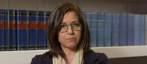Denise Pipitone: mamma Piera intercettata anche in auto.