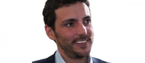 Intervista ad Andrea Nardi Dei, co-fondatore e CEO di Vino.com