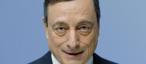 Pensioni con uscita 5 anni prima, la riforma Draghi potrebbe allargare la platea nel 2022.