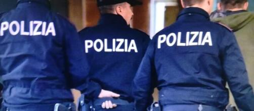 Donna trovata morta nella sua casa ad Aosta: arrestato 36enne di Sorso.