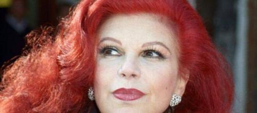 I 5 brani più belli di Milva, 'la rossa' della musica italiana: c'è pure La filanda
