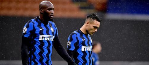 Inter-Hellas Verona, probabili formazioni: Conte potrebbe far rifiatare Lukaku o Lautaro.