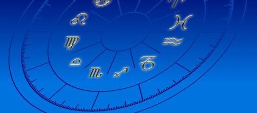 Oroscopo 23 aprile 2021: previsioni astrali.
