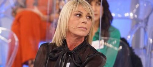 Uomini e Donne, Aurora Tropea contro lo show: 'L'ipocrisia regna sempre e vince'.