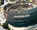 Concorso Comune Roma 1470 posti.