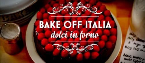 5 curiosità sull'edizione 2021 di Bake Off Italia: le riprese inizieranno a metà maggio.