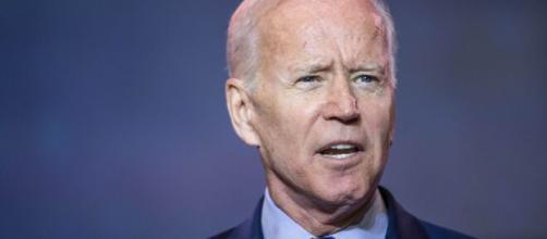 Biden está removendo todas as tropas americanas, e prazo para total remoção para até 11 de setembro (Arquivo Blasting News)