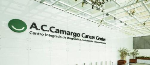 Emprego no Hospital AC Camargo (Divulgação)