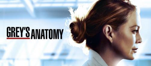Grey's Anatomy 17 potrebbe non essere l'ultima stagione: alcuni indizi lo proverebbero.