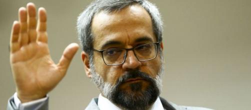 Ex-ministro é processado pelo MPF e pode perder direitos políticos (Marcelo Camargo/Agência Brasil)