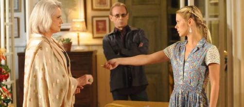 Novela contou com Carolina Dieckmann no elenco (Reprodução/TV Globo)
