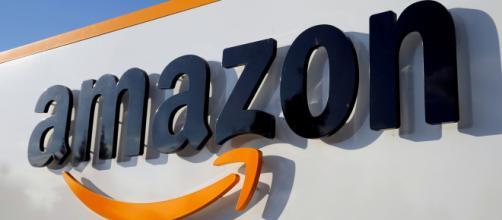 Opportunità di lavoro in Amazon.