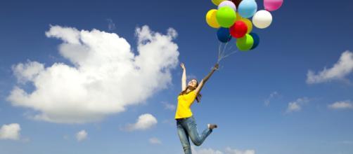Relatório busca montar uma imagem sobre o que as pessoas acham da felicidade em tempos de pandemia (Reprodução/Pixabay)