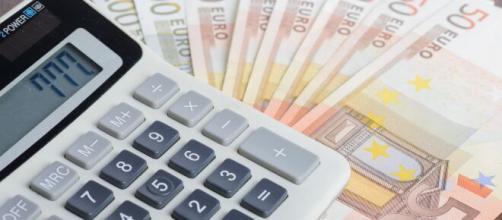 Bonus 2400 euro stagionali a precari.