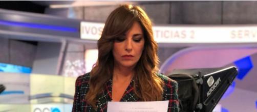 Mariló Montero ha sostenido que 'Iglesias no tiene escrúpulos al usar la amenaza en su contra' (Instagram, @marilo_montero)