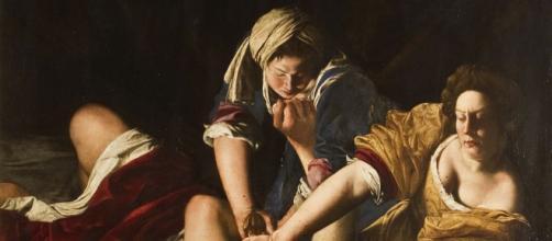 Tornano le mostre a Milano: l'arte al femminile protagonista a Palazzo Reale.