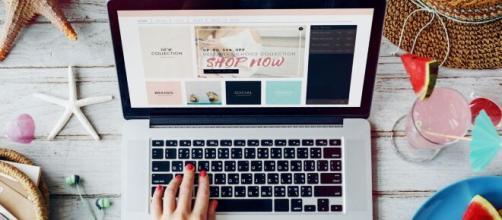 Como aumentar o público com marketing digital (Reprodução/Pixabay)