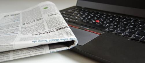 Il diritto d'autore nel mercato digitale è un canale assai corposo nell'ambito della proprietà intellettuale.